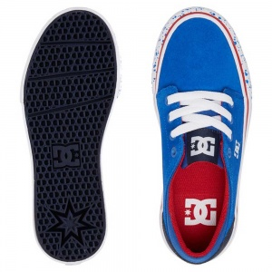 dc_shoes_boys_trase_se_navy_red_4