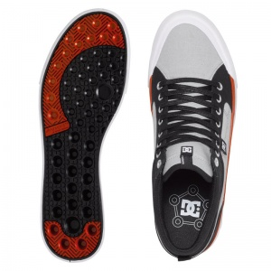 dc_shoes_evan_smith_hi_black_grey_4