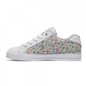 dc_shoes_girls_shoes_chelsea_graffik_tx_multi_3