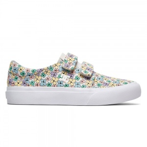 dc_shoes_girls_shoes_trase_v_sp_multi_1