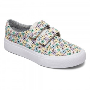 dc_shoes_girls_shoes_trase_v_sp_multi_2