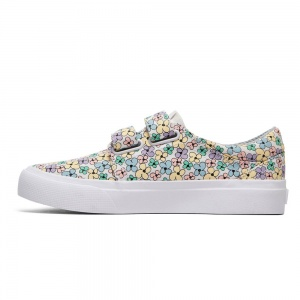 dc_shoes_girls_shoes_trase_v_sp_multi_3
