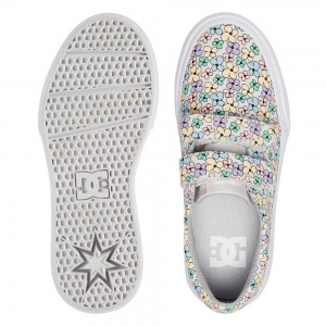 dc_shoes_girls_shoes_trase_v_sp_multi_4