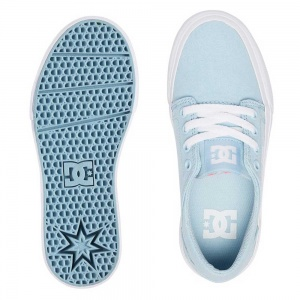 dc_shoes_girls_trase_tx_powder_blue_4