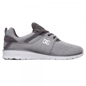 dc_shoes_heathrow_tx_se_grey_heather_1