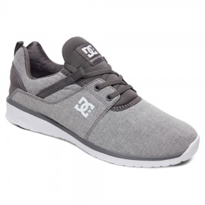 dc_shoes_heathrow_tx_se_grey_heather_2