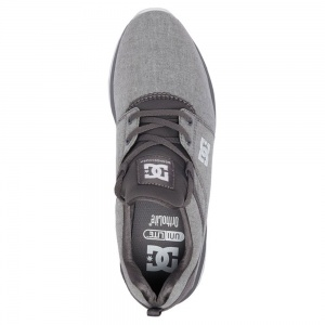 dc_shoes_heathrow_tx_se_grey_heather_4