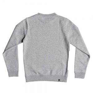 dc_shoes_high_value_sweatshirt_grey_heather_2