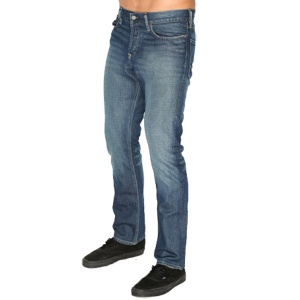dc_shoes_jeans_broken_twill_straight_limoges_wash_1