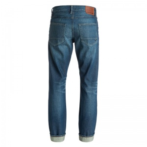 dc_shoes_jeans_broken_twill_straight_limoges_wash_5