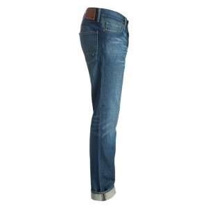 dc_shoes_jeans_broken_twill_straight_limoges_wash_7