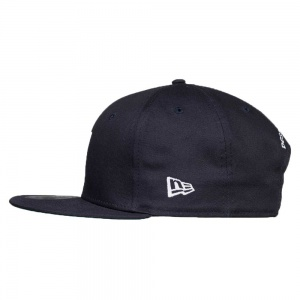 dc_shoes_kalis_9fifty_black_iris_2