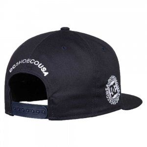 dc_shoes_kalis_9fifty_black_iris_3