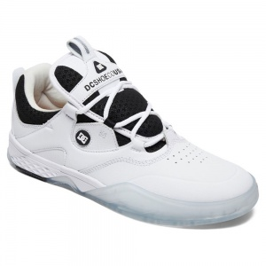 dc_shoes_kalis_s_manolo_white_2