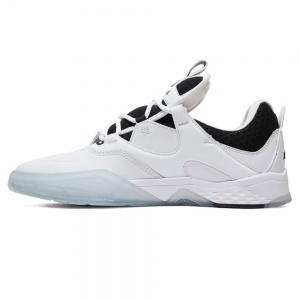 dc_shoes_kalis_s_manolo_white_3