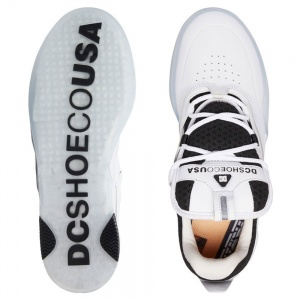 dc_shoes_kalis_s_manolo_white_4