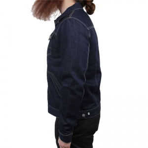dc_shoes_lined_jacket_denim-s_2
