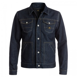 dc_shoes_lined_jacket_denim-s_4