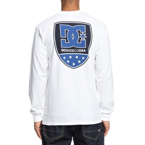 dc_shoes_long_sleeve_shield_white_1