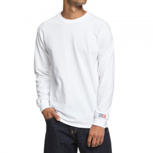 dc_shoes_long_sleeve_shield_white_2