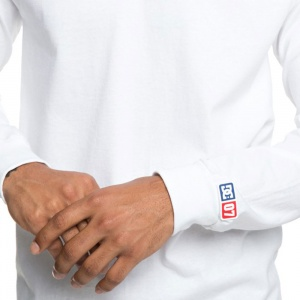 dc_shoes_long_sleeve_shield_white_5