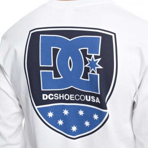 dc_shoes_long_sleeve_shield_white_6