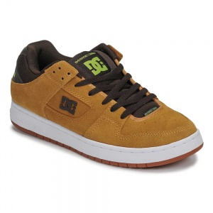 dc_shoes_manteca_se_brown_green_2