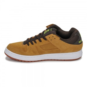 dc_shoes_manteca_se_brown_green_3