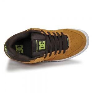 dc_shoes_manteca_se_brown_green_4