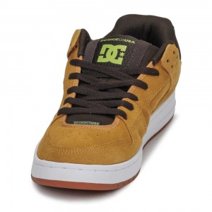 dc_shoes_manteca_se_brown_green_5