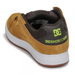 dc_shoes_manteca_se_brown_green_6