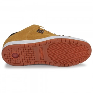 dc_shoes_manteca_se_brown_green_7
