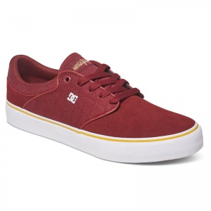 dc_shoes_mikey_taylor_vulc_maroon_2
