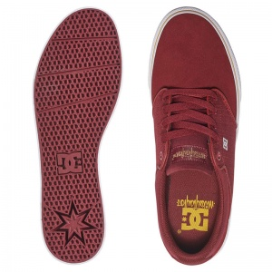 dc_shoes_mikey_taylor_vulc_maroon_4