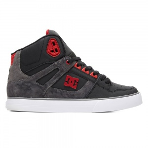 dc_shoes_pure_high_top_wc_se_black_red_1
