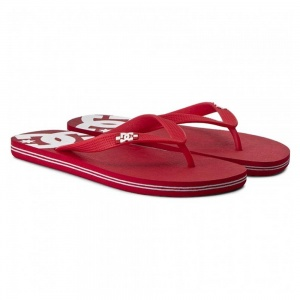 dc_shoes_sandals_spray_red_white_2