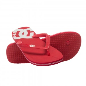 dc_shoes_sandals_spray_red_white_3