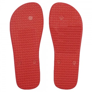 dc_shoes_sandals_spray_red_white_4
