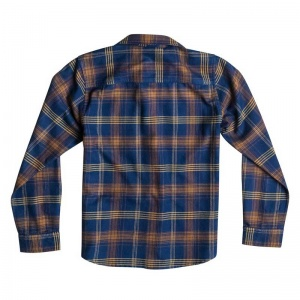 dc_shoes_shirt_vibration_junior_blue_4