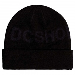 dc_shoes_skate_beanie_black_1