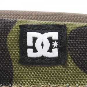 dc_shoes_sling_blade_camo_5