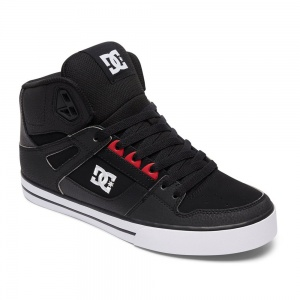 dc_shoes_spartan_high_wc_black_red_2