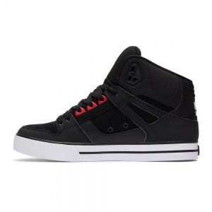 dc_shoes_spartan_high_wc_black_red_3