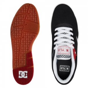 dc_shoes_tiago_s_black_white_red_4