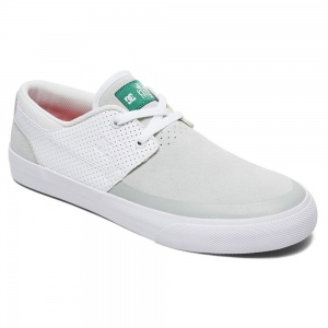 dc_shoes_wes_kremer_2_s_white_green_2