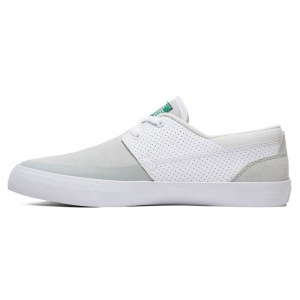 dc_shoes_wes_kremer_2_s_white_green_3