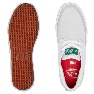 dc_shoes_wes_kremer_2_s_white_green_4