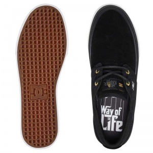 dc_shoes_wes_kremer_2_x_sk8mafia_black_white_4