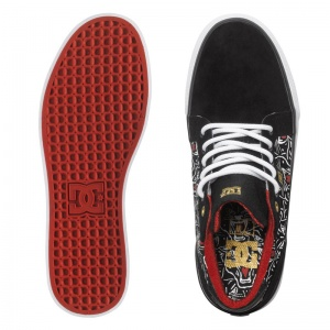 dc_shoes_wo_s_council_mid_black_print_4