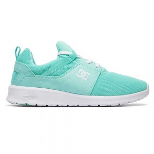 dc_shoes_wo_s_heathrow_teal_1
